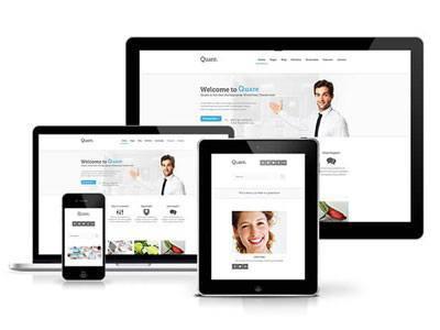 Website optimaliseren voor mobiel en tablet